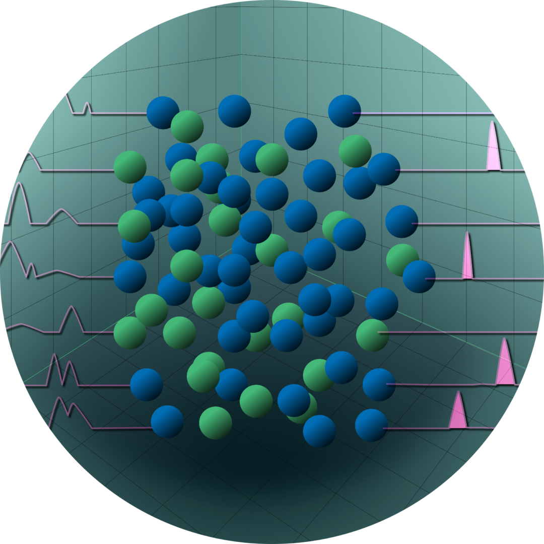 HPLC/MS Purification